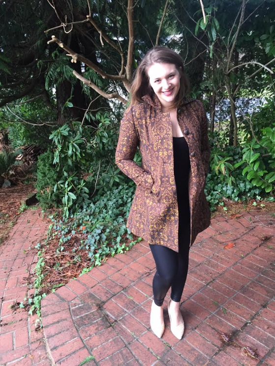 blog pic brown coat 1