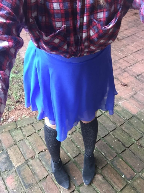 blog pic flannel 3